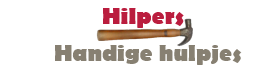 Hilpers